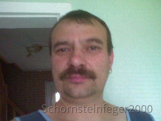 schornstein_feger2000@yahoo.de 1