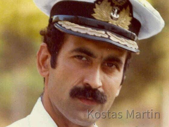 Admiral-Kostas_artisti-konstantini.eu_1