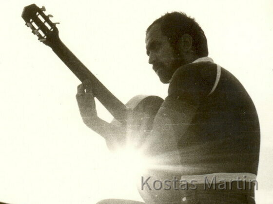 Early-Years-with-Guitar_artisti-konstantini.eu_1
