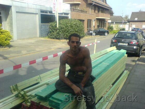 Stressy Juliano1306_4