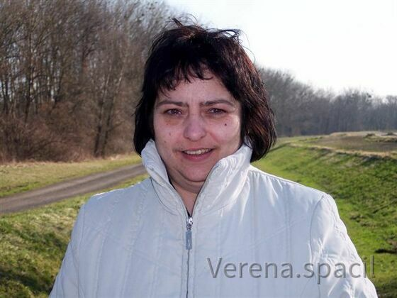 Verena Spacil 1