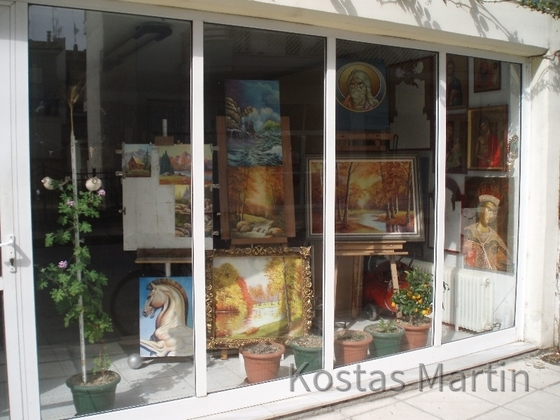 Konstantinos-Martinakos-Art-Gallery-Ptolemaida_1