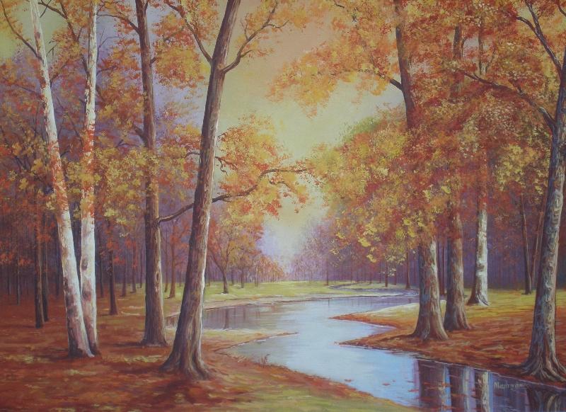 Landscape_artisti-konstantini.eu_6