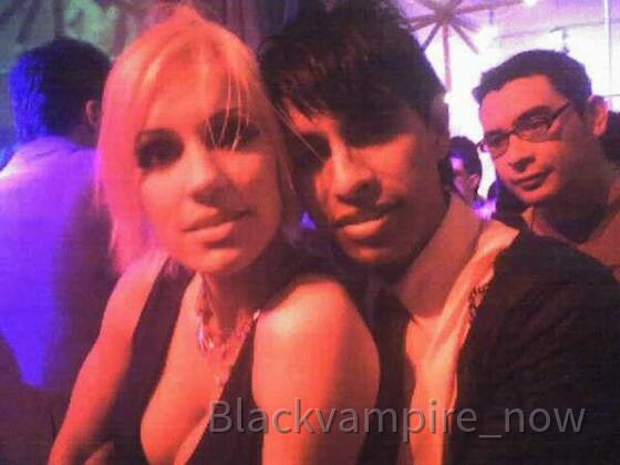 blackvampire_now@hotmail.com