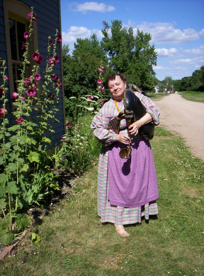 buffyregister_Mrs.GHrasski+Polish_Bagpipe