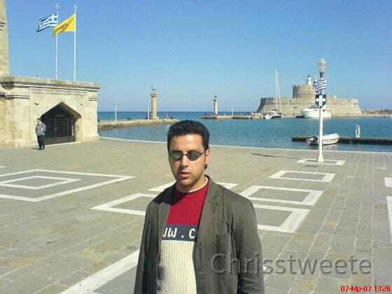 Chrisstweete@yahoo.gr Rhodes Port 2