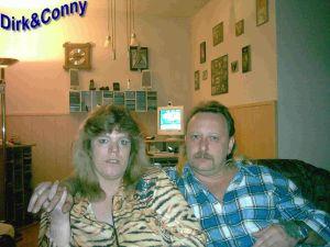 Conny_und_Dirk 2