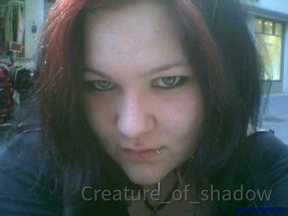 creature_of_shadow123456