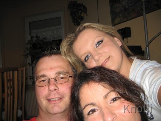 René+Elke+Knolli