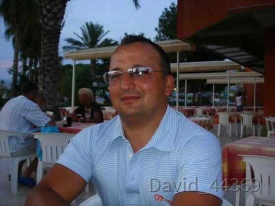 david_44369 1