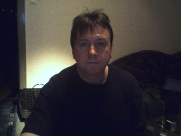 dirk_schmitz1971@yahoo.de 1
