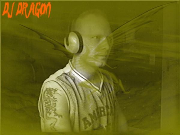 dj_dragon 1