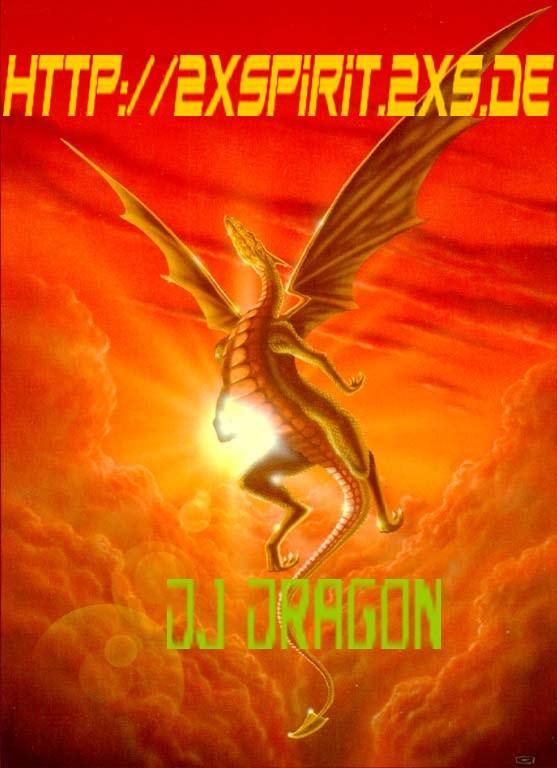 dj_dragon 3