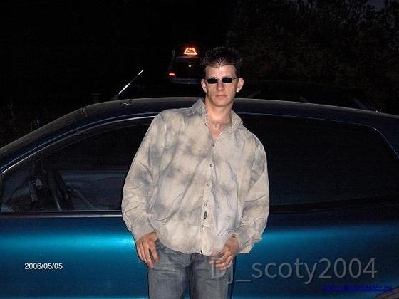 Dj_scoty2004 1