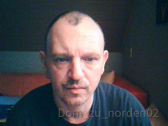 dom_zu_norden02