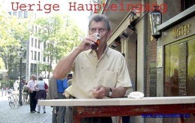 duesseldorfer_sir_heinz