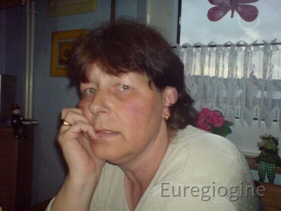 euregiogine