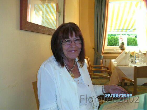 florafee2002 2