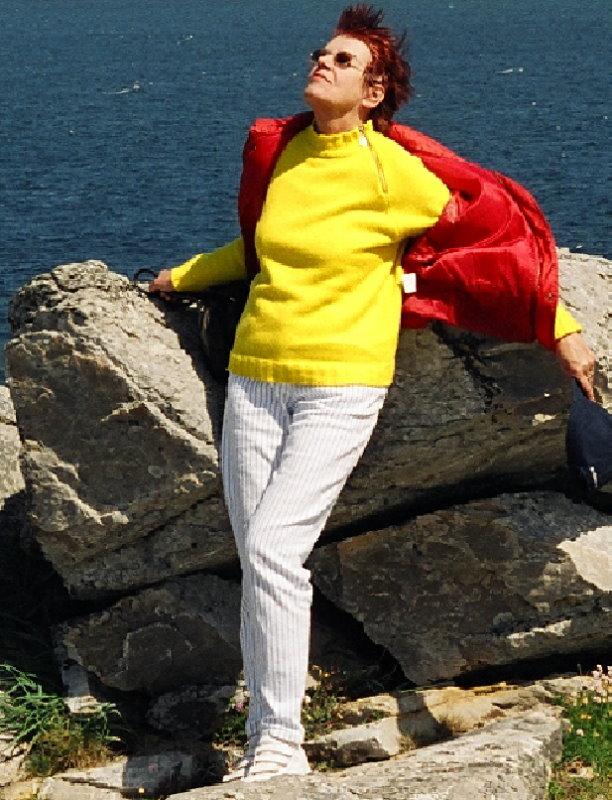 florafee2002 3