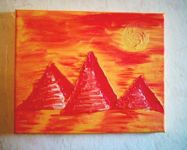 Pyramidenbild 3[1].2005