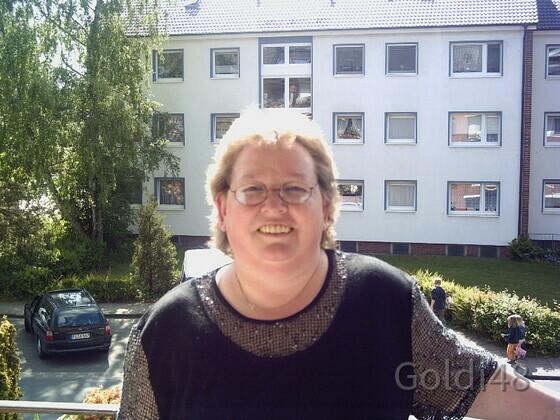 goldi48