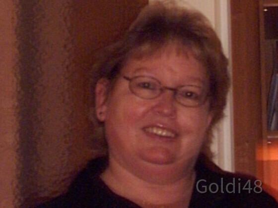 goldi48 1