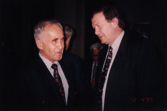 Rexroth-Kuala-Lumpar 1995