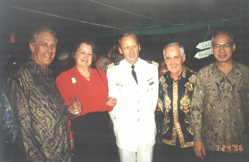 Malaysia_Som.1996_Gorch Fock+Esmeralda026