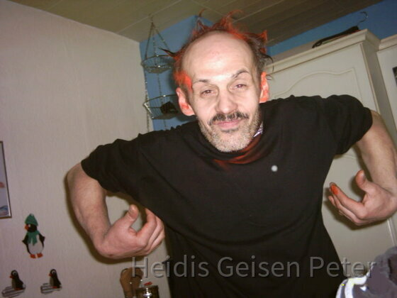 Heidis_geisen_peter