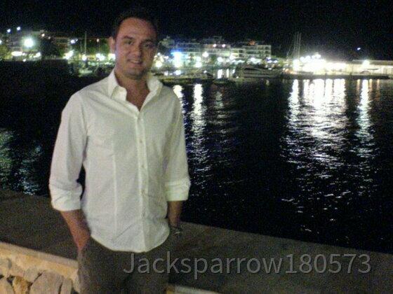Jacksparrow180573