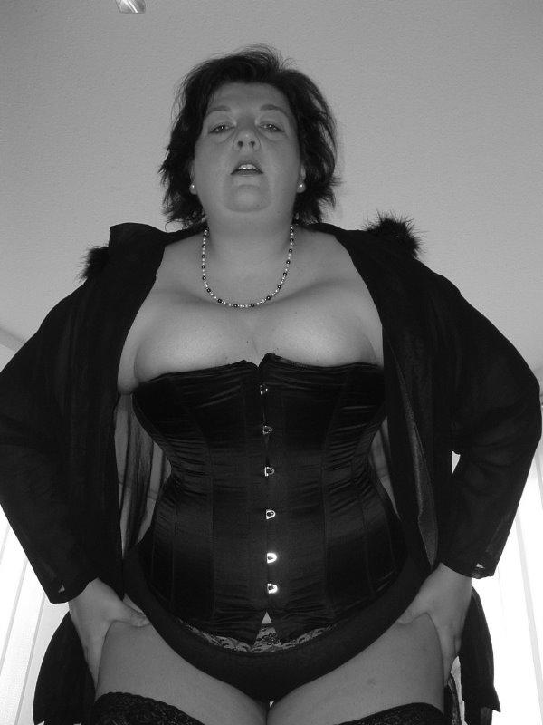 lady_gabriella2001