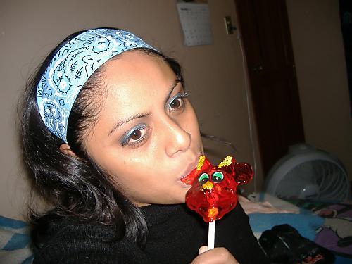 Adriana_Muñoz