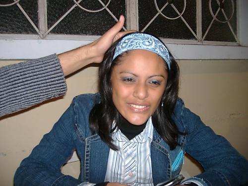 Adriana_Muñoz 1
