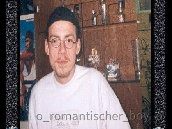 o_romantischer_boy_o 1