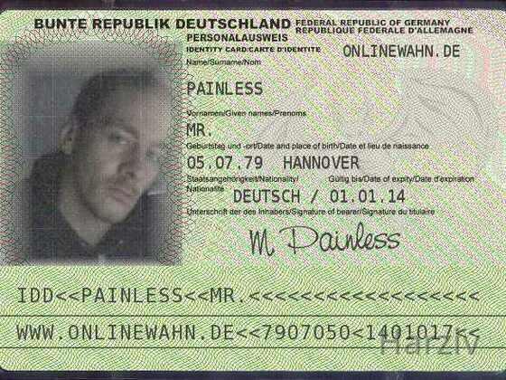 Pain_less@hotmail.de Harziv@yahoo.com