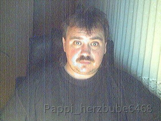 Pappi_herzbube6468