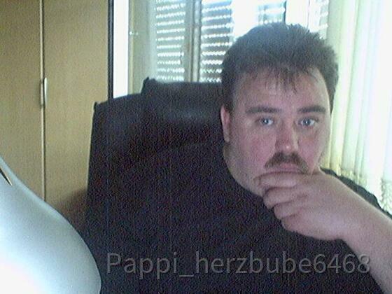 Pappi_herzbube6468 1