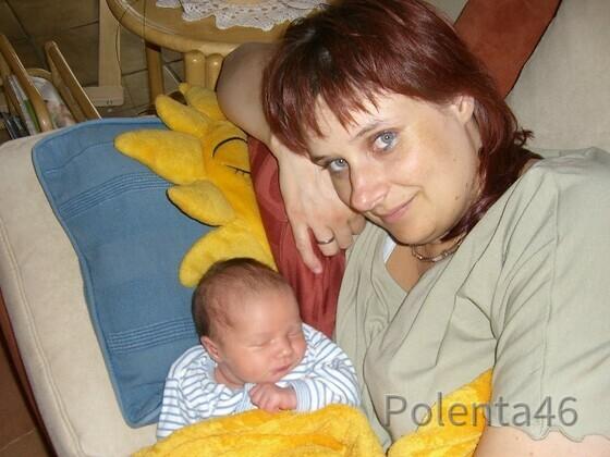 Polenta46 1