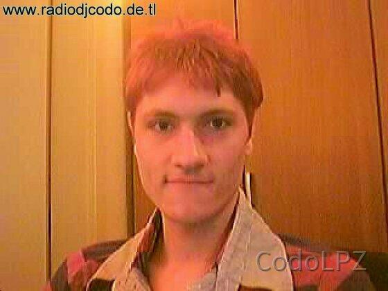 Radiodjcodo@gmx.de 1
