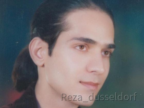 Reza_0049_1773495240