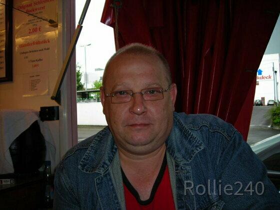Rollie240