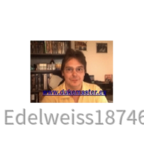edelweiss18746 3