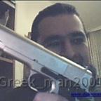 greek_man2001 2