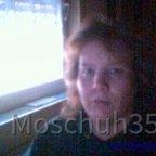 Moschuh35