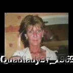 Quadlady37_1969 2