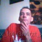 x_fr4u3n4rzt_x_Telefon_01776747395 1