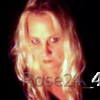 Rose24_4