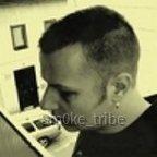 sm0ke_tribe