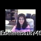 edelweiss18746 1