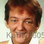 Kathy2605